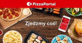 Konkurs! Wygraj kupon rabatowy do pizzerii New York Pizza Department!